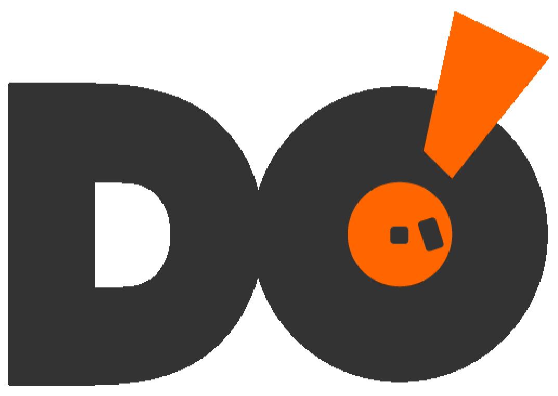 Data Orangeville logo