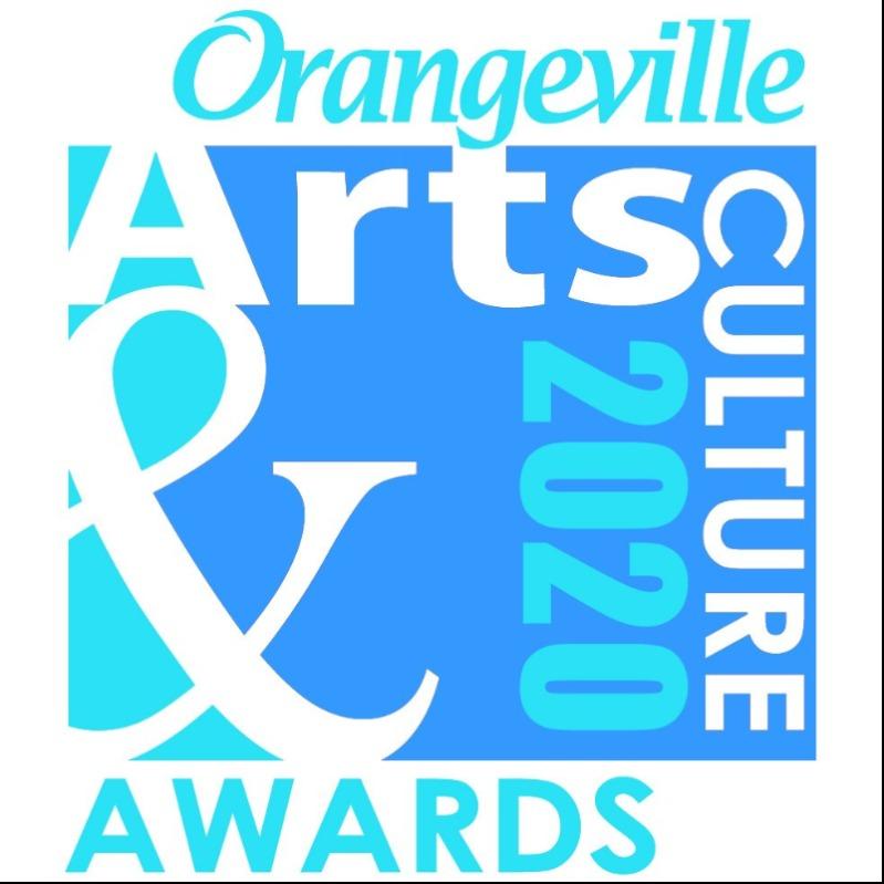 Arts & Culture logo